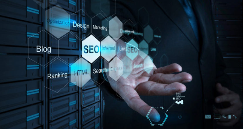 Why is SEO so difficult to measure?