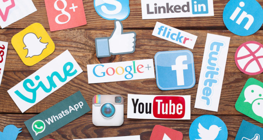 How critical is Social Media for my business?